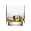 175531_Convention_Whisky